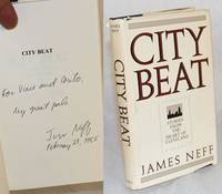 City beat; stories from the heart of Cleveland