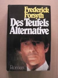image of Des Teufels Alternative