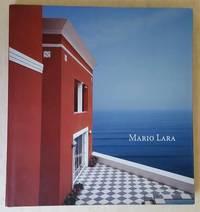 Mario Lara, Architect
