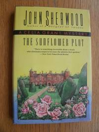 The Sunflower Plot