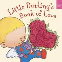 Little Darling's Valentine