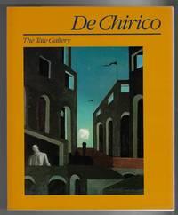 image of De Chirico