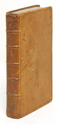 The New Retorna Brevium: Collected from the Many Printed Law-Books.. by  Robert Gardiner  - 1738  - from The Lawbook Exchange Ltd (SKU: 66941)