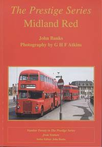 Midland Red (Prestige Series No. 20)