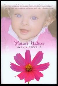 image of Luisa's Nature