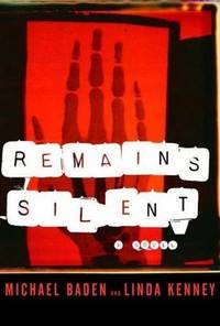 image of Remains Silent