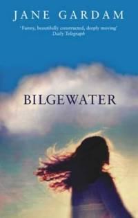 image of Bilgewater