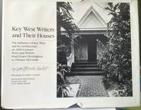 Key West Writers and Their Houses
