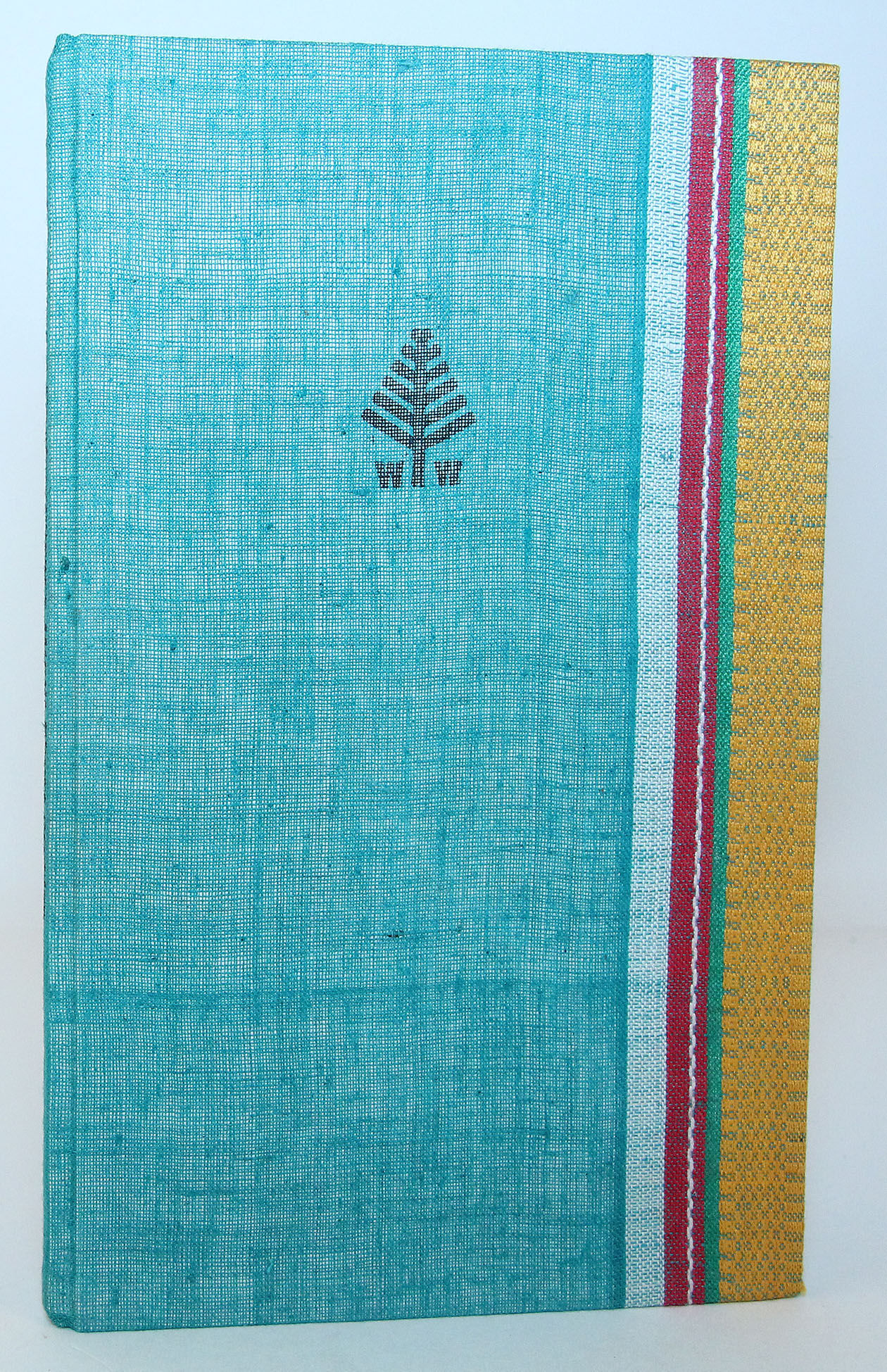 CONTEMPORARY HINDI SHORT STORIES  Selected and Translated by Jai Ratan by  Jai (editor) Ratan - First Edition - 1962 - from Flamingo Books and