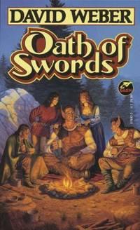 Oath of Swords (1)