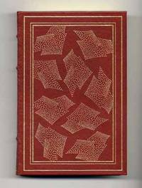 Among Schoolchildren  - 1st Edition/1st Printing