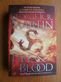 image of Fire_Blood