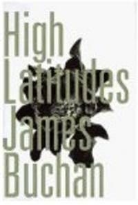 High Latitudes: A Romance