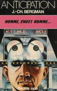 Homme, Sweet homme