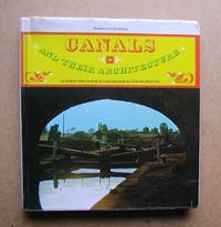 Canals And Their Architecture.