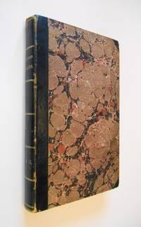 The Metropolitan Magazine, July to December, 1838, American Edition, Vol. VI