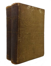 image of THE HISTORY OF TOM JONES: A FOUNDLING IN 2 VOLUMES