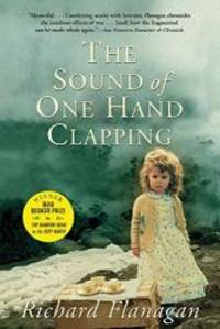 image of Sound of One Hand Clapping