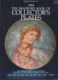 image of The Bradford Book Of Collector's Plates
