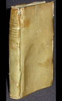 image of Regii Sanguinis Clamor ad Coelum Adversus Parricidas Anglicanos