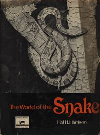 The World of the Snake
