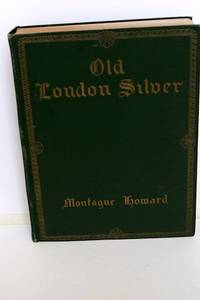 Old London Silver