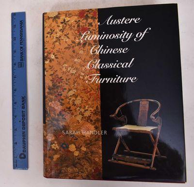 Berkeley: University of California Press, 2001. Hardcover. VG/VG-, minor edgewear and scuffing to ja...