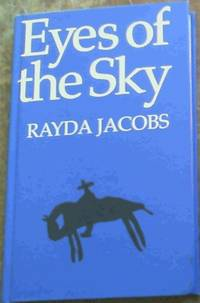 Eyes of the Sky