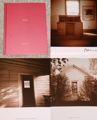 ONE PICTURE BOOK: BIRTHPLACE
