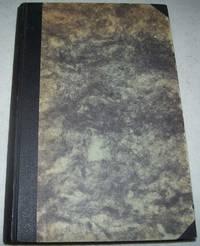 Chronica Slavorum ex Recensione I.M. Lappenberghi in usum Scholarum ex Monumentis Germaniae Historicis Recudi Fecit