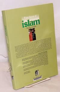 image of Du chihrah Islam