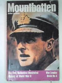 Mountbatten (History of 2nd World War)