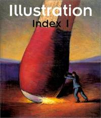 Illustration Index: No. 1 (Indexes)