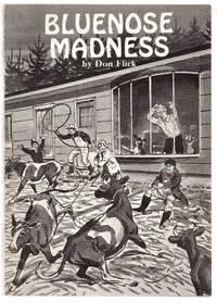 image of Bluenose Madness