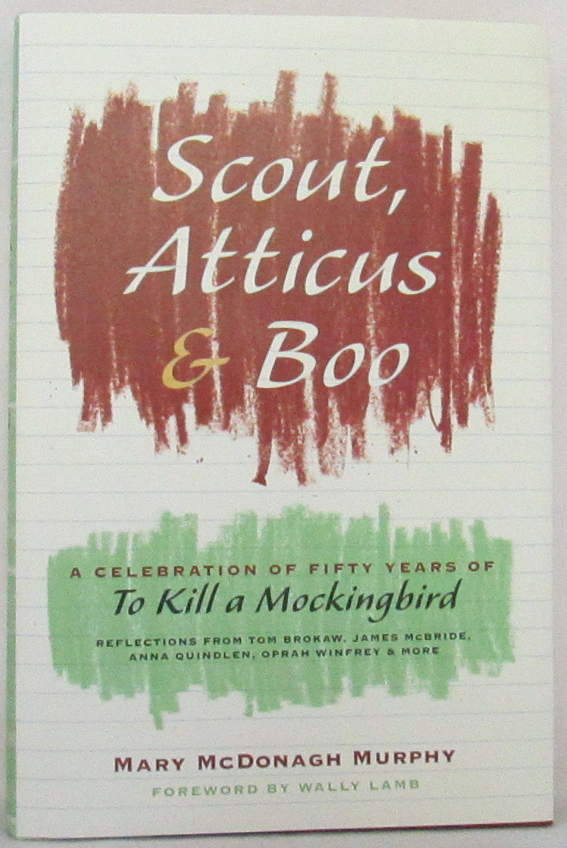who are the mockingbirds in to kill a mockingbird essay