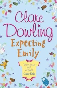 Expecting Emily