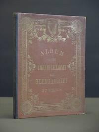 Album of the Lakes of Killarney and Glengarriff