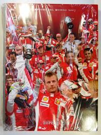 image of Campioni del mondo 2007 Ferrari