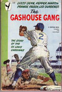 image of The Gashouse Gang