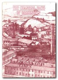 image of Production Lines