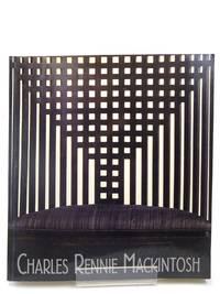 CHARLES RENNIE MACKINTOSH by  Wendy Kaplan - Paperback - 1st edition. - 1996 - from Stella & Rose's Books (SKU: 2127900)