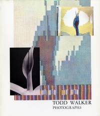 TODD WALKER: PHOTOGRAPHS.; Introduction by Julia K. Nelson