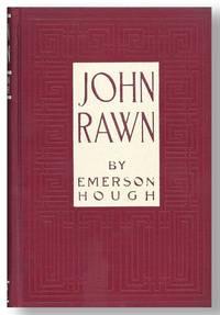 John Rawn, Prominent Citizen