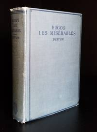 image of Les Miserables. Edited with Introduction, Notes and Vocabulary By