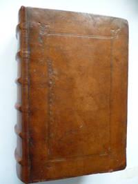 image of Euripidis Tragoediae Quae Extant Cum Latina Gulielmi Canteri Interpretatione.