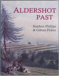 Aldershot Past