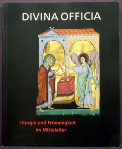 Germany: Herzog August Bibliothek Wolfenbuttel, 2004. Original Wraps. Collectible; Fine. An immacula...