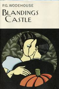 image of Blandings Castle, and Elsewhere