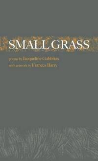 Small Grass