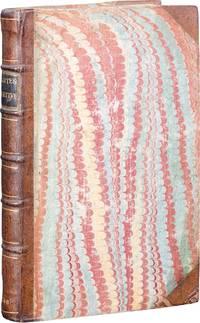Discours Qui Remporté a L'Academie de Dijon, En l'année 1750; Un Discours sur les Arts et Sciences [A Discourse on the Moral Effects of the Arts and Sciences]
